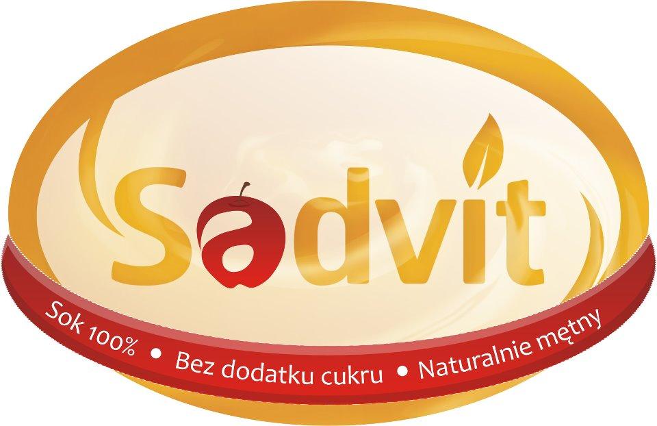Sadvit