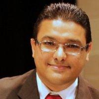 Dr. Bruno Bastos Sales