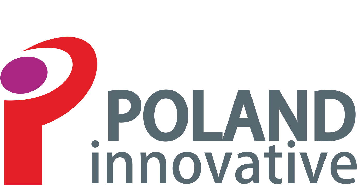 Poland Innovative