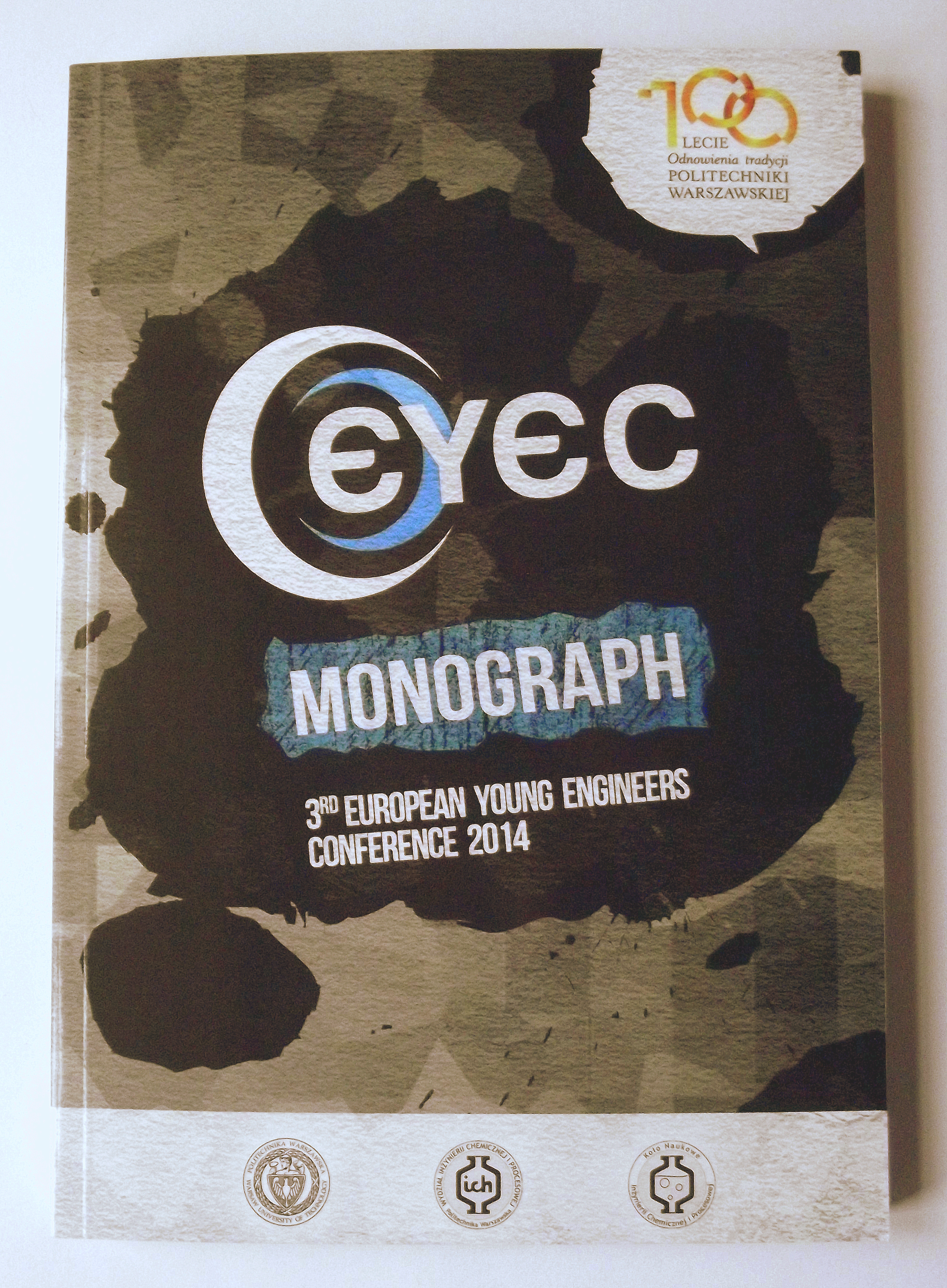 Monograph 2014