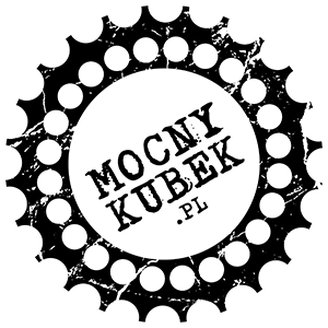 MOCNYKUBEK_LOGO_300px_black