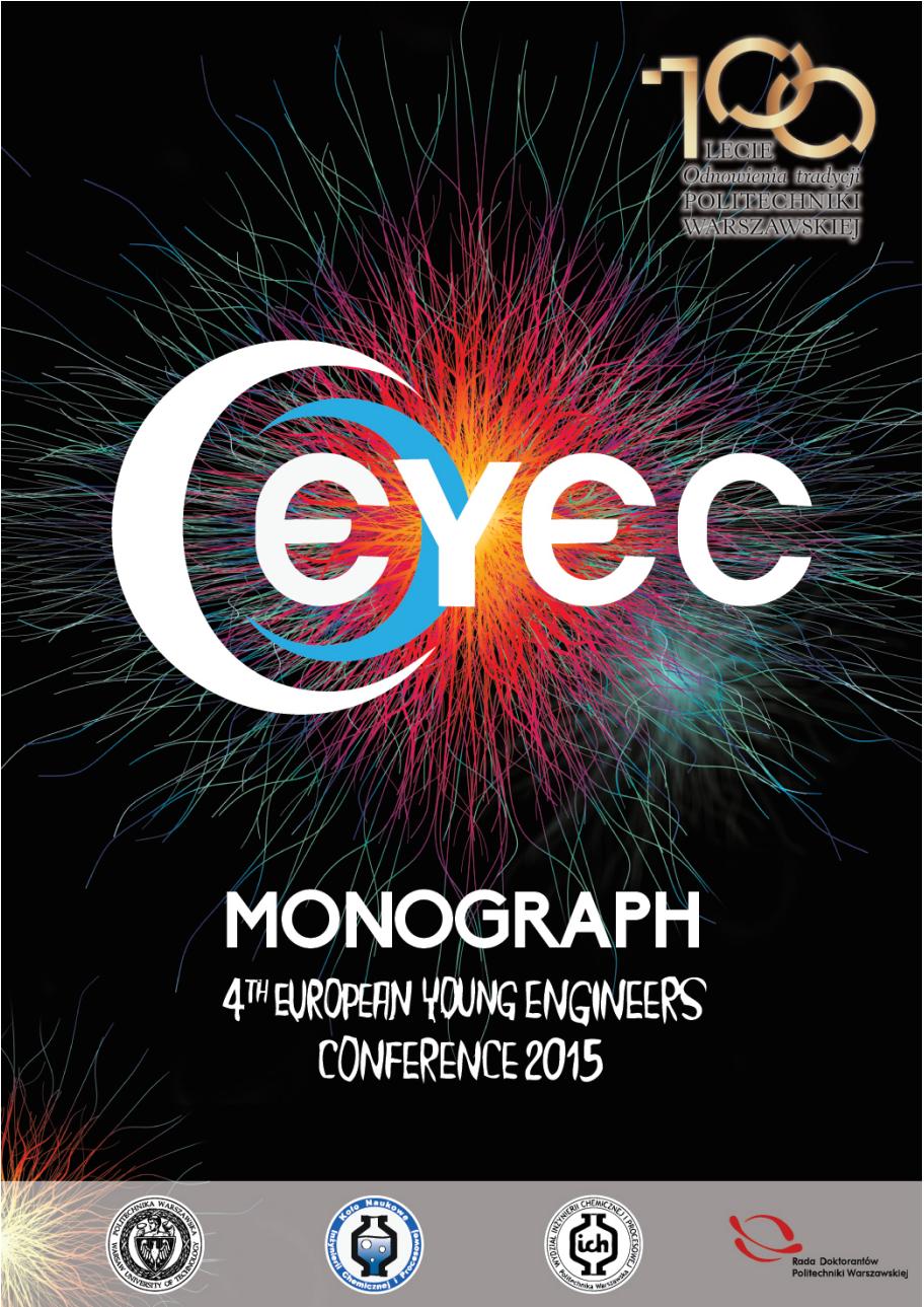Monograph 2015