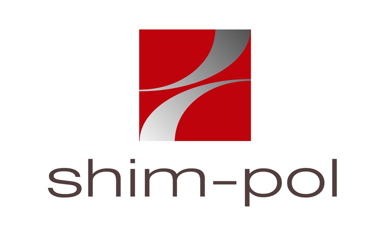 Shim-pol