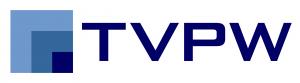 TVPW_rgb