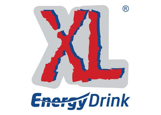 XL-Energy