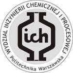 IChiP