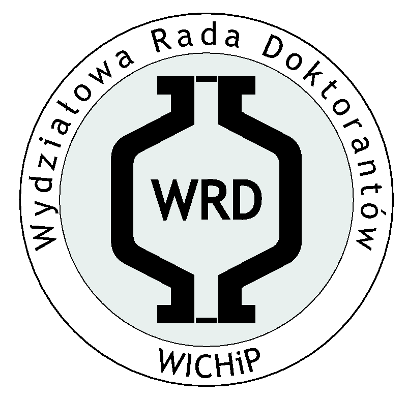 logo z 10_V2