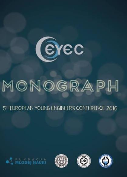 Monograph 2016