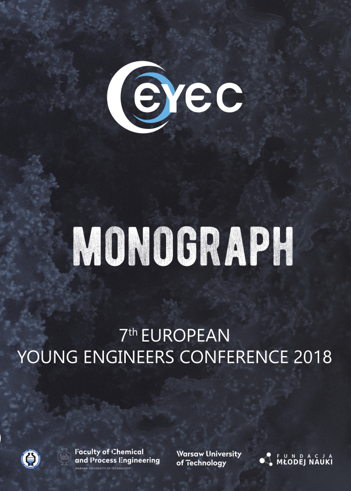 01a28dc8ef0 EYEC Monograph
