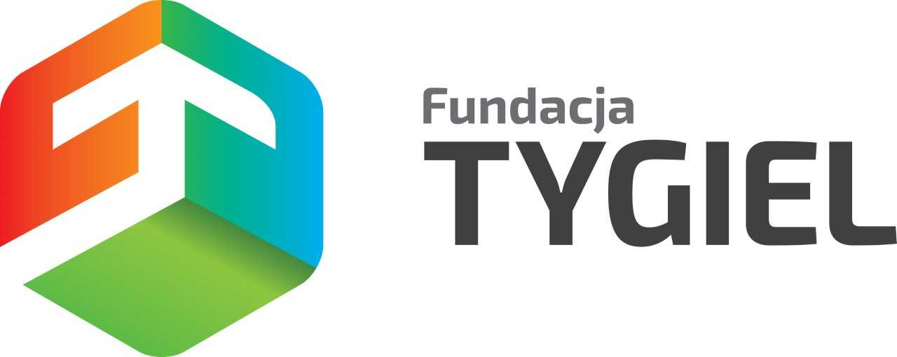 Tygiel foundation